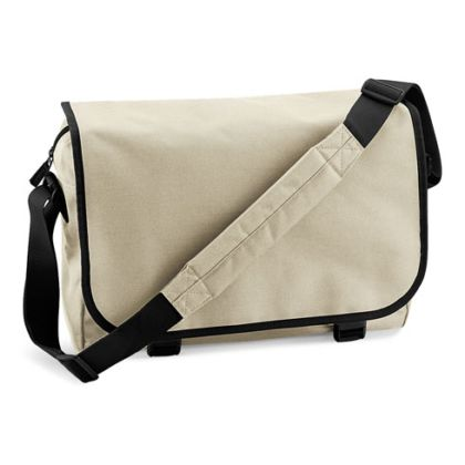 Сумки джилда тонелли: вязаные сумки схемы вязания.